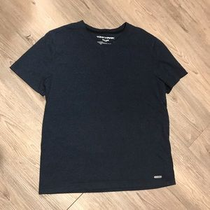 Tony Hawk Shirt